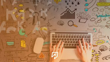 Data Storytelling: Como transformar as suas apresentações de dados