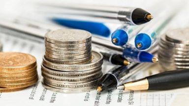 Veja_como_lidar_com_as_contas_a_pagar_e_os_impostos_de_uma_empresa