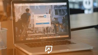 Como otimizar seu perfil no Linkedin e captar mais clientes