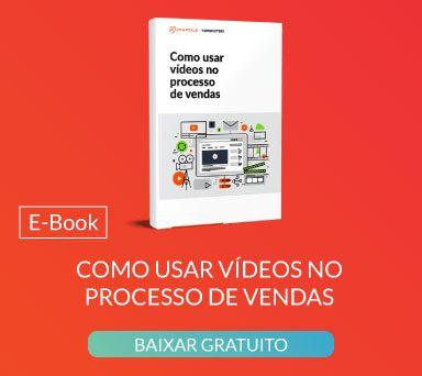 ebook como usar videos no processo de vendas