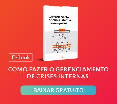 ebook de gerenciamento de crises internas