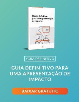 guia de apresentação de impacto