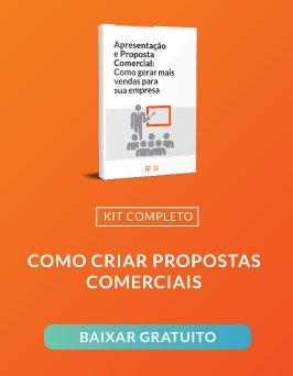 ebook de propostas comerciais