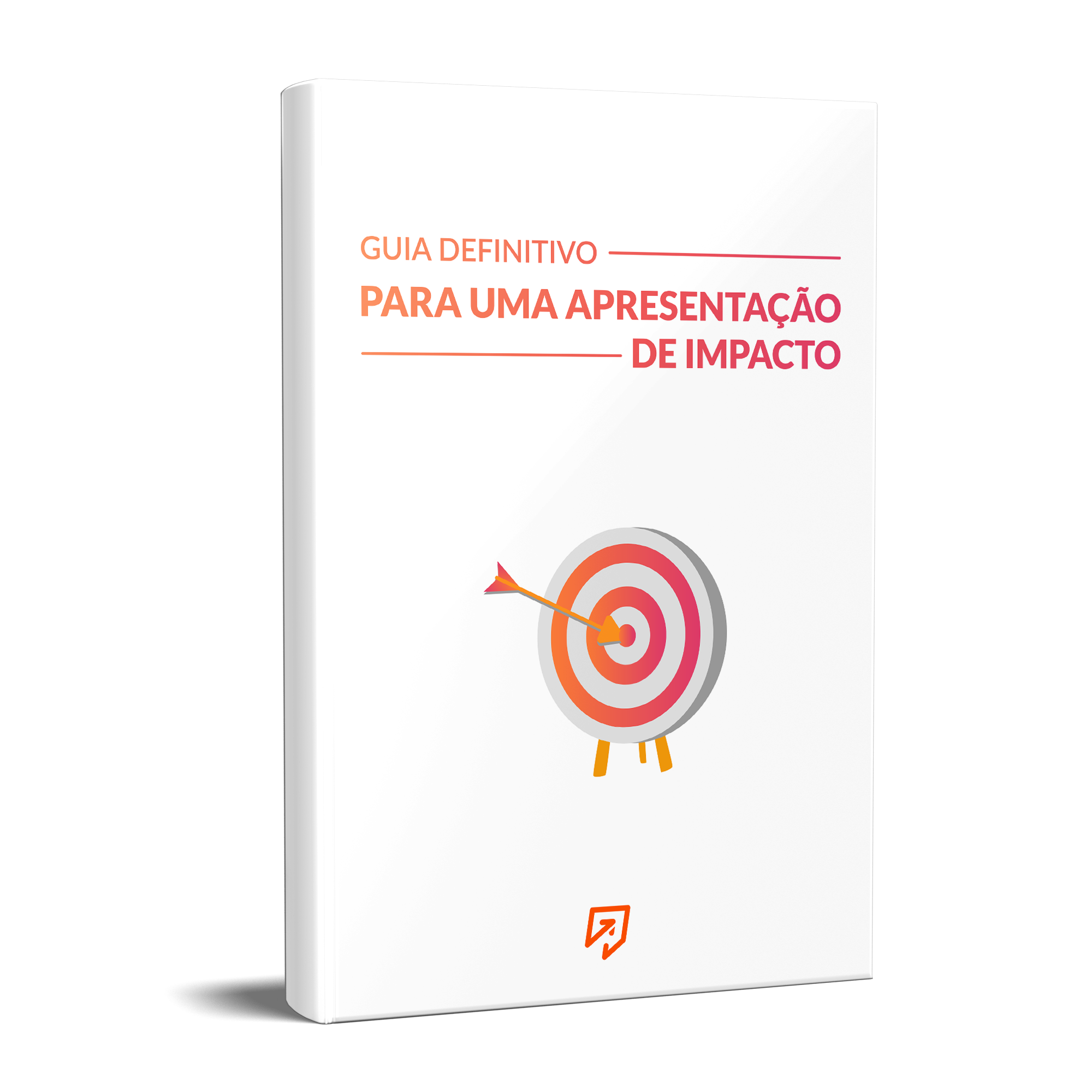 como fazer uma boa apresentação de produtobaixe o nosso guia de apresentação de impacto