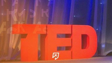 Saiba o que é TED Talks