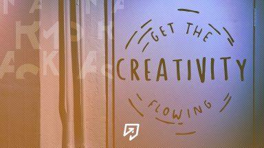 Apresentações Criativas: TUDO que você precisa saber