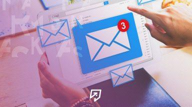 E-mail marketing: Dicas para divulgar eventos