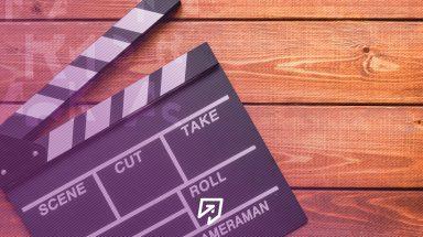 vídeo marketing ajudará no posicionamento de mercado