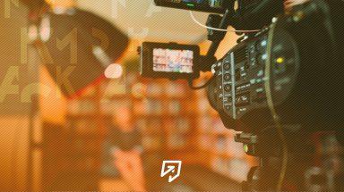 Vídeos de vendas: O que são e como criar