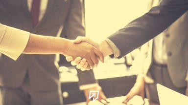 Prospecção de clientes: O que é e