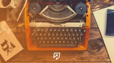 Storytelling: O Guia COMPLETO