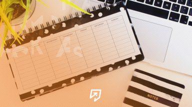 Programação de Eventos: Como criar a melhor experiência?