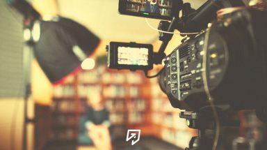 Vídeo de apresentação profissional: O que é e porque criar