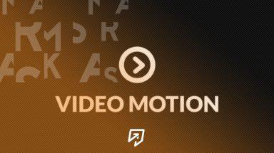 Motion Graphics: Conheça esse tipo de vídeo