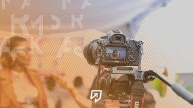 O que é Vídeo Marketing: Conheça tudo sobre essa estratégia