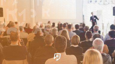 Patrocínio para eventos: Dicas
