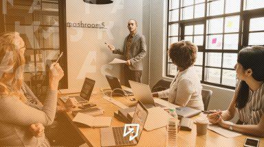 Treinamentos Corporativos: O que são e quais os benefícios