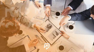 Por que fazer treinamentos de equipes nas empresas?