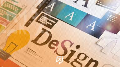 Design De Slides Em 7 Passos Para Uma Apresentação Incrível
