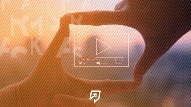o que são os vídeos de vendas e nem como utilizá-los na estratégia comercial de sua empresa