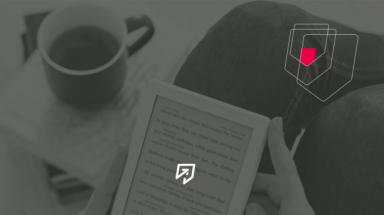 ferramentas-gratuitas-para-criar-um-e-book