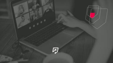 webinar de sucesso