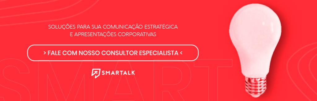 smartalk comunicação estratégica