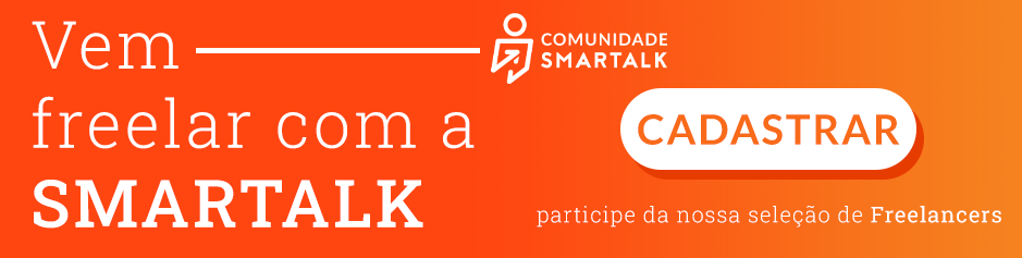 comunidade freelancer smartalk