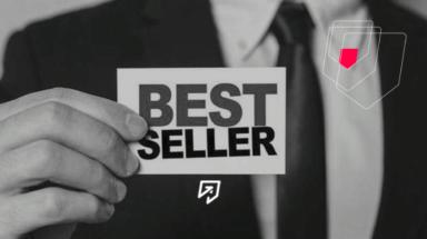 comunicação em vendas