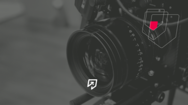 videos comerciais