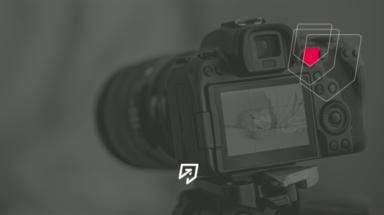 imagens ou vídeos